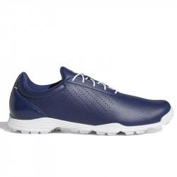 Chaussure Femme Adidas Adipure SC Bleu Marine