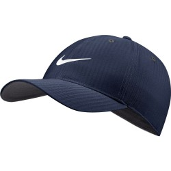 Achat Casquette Nike Legacy91