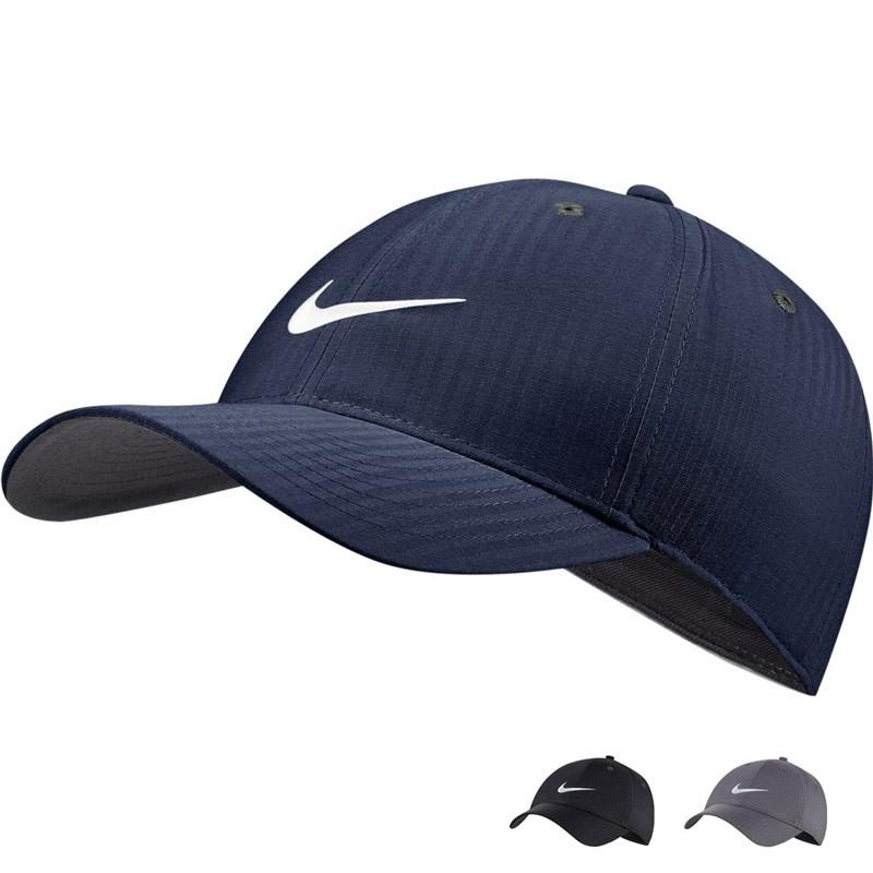 Casquette Nike Legacy91