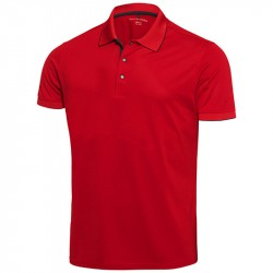 Achat Polo Galvin Green Marty