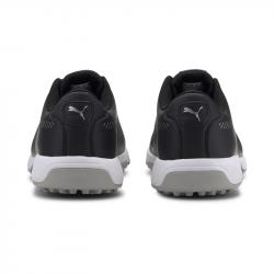 Promo Chaussure Puma Drive Fusion Tech Noir