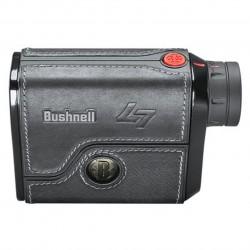 Achat Télemètre Bushnell L7 Edition Limitée