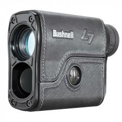 Télemètre Bushnell L7 Edition Limitée