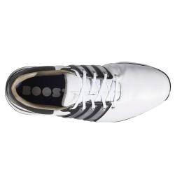 Achat Chaussure Adidas Tour360 XT-SL Blanc/Noir