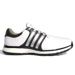 Chaussure Adidas Tour360 XT-SL Wide Blanc/Noir