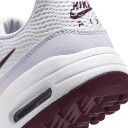 Nike Air Max 1 G Violet