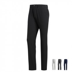 Pantalon Adidas Ultimate365 Tapered