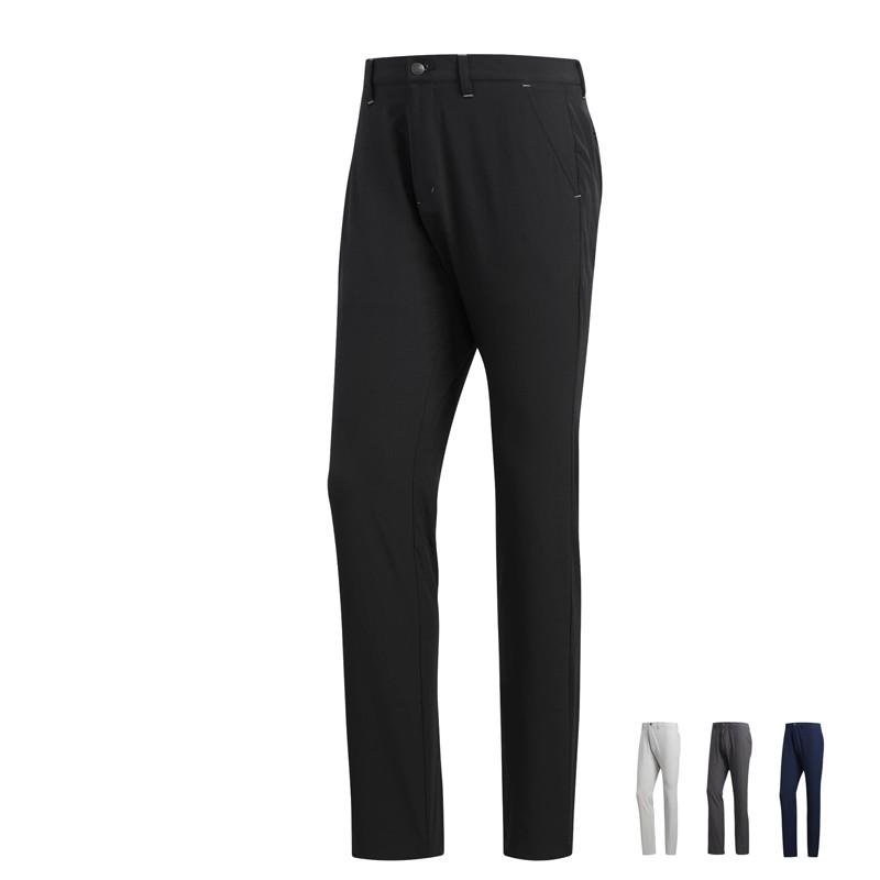 Pantalon Adidas Ultimate365 Tapered