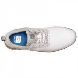 Achat Chaussure Callaway Apex Lites S Blanc