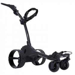 Chariot Electrique MGI Zip Navigator AT