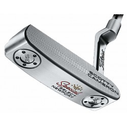Putter Scotty Cameron Special Select Newport