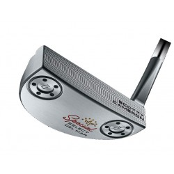 Putter Scotty Cameron Special Select Del Mar