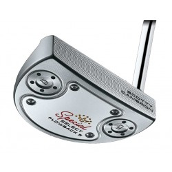 Putter Scotty Cameron Special Select Flowback 5