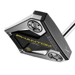 Putter Scotty Cameron Phantom X 6 STR