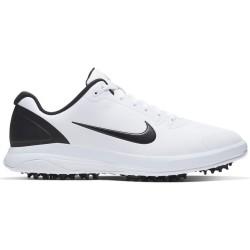 Chaussure Nike Infinity G Blanc