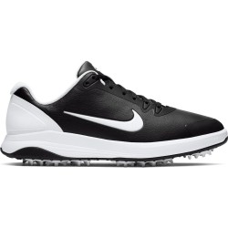Chaussure Nike Infinity G Noir