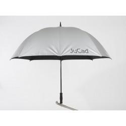 Parapluie JuCad UV