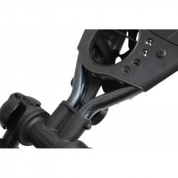 Chariot Electrique Trolem T4 Fold