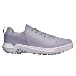Chaussure Callaway Laguna Gris