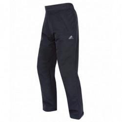Pantalon de Pluie Adidas Gore-Tex Noir