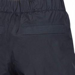 Adidas Gore-Tex Noir