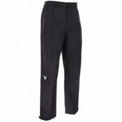 Pantalon de Pluie Callaway Weather Noir