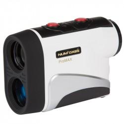 Télémètre Laser Num'Axes ProMax