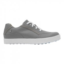 Chaussure Femme Footjoy Embody SL M Gris