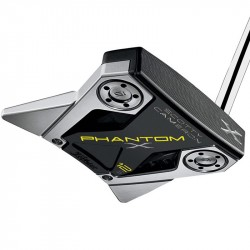 Putter Scotty Cameron Phantom X 12.5