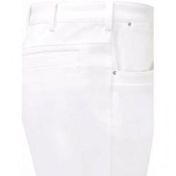 Pantalon Femme Ping Frances
