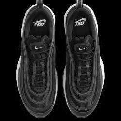 Promo Chaussure Nike Air Max 97 G Noir