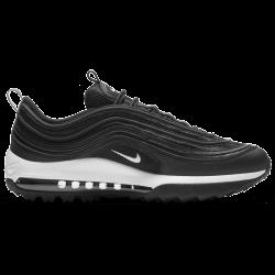 Chaussure Nike Air Max 97 G Noir