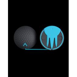 Achat Alignment Ball
