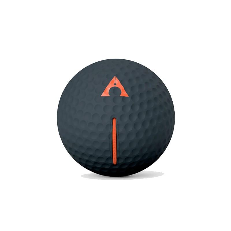 Prix Alignment Ball