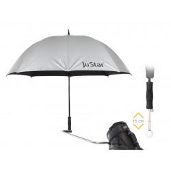 Parapluie JuStar Telescopique UV