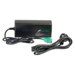 Chargeur Batterie MGI Lithium 24V