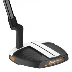 "Putter TaylorMade Spider FCG ""L"" Neck"