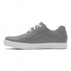 Achat Chaussure Femme Footjoy Embody SL L Gris