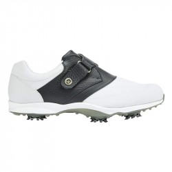 Chaussure Femme Footjoy EmBODY Blanc