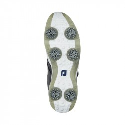 Promo Chaussure Femme Footjoy EmBODY Blanc