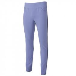 Pantalon Femme Ping Farrow Bleu