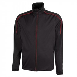 Veste Coupe-Vent Galvin Green Langley