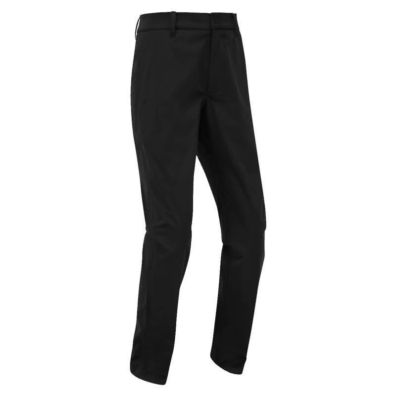 Pantalon de Pluie Footjoy HydroKnit