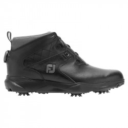 Bottine Footjoy Speciality BOA