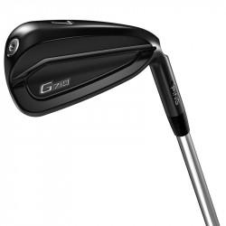 Série de Fers Ping G710