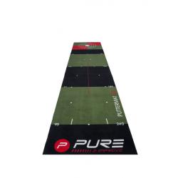 Tapis Putting Pure 2 Improve Mat 3.0