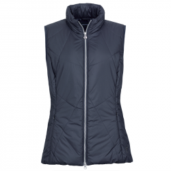 Gilet Femme Golfino Wind Protection The Beatrice