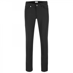 Pantalon Golfino The Break Noir