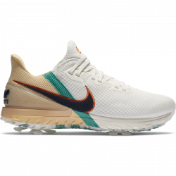 Chaussure Nike Air Zoom Infinity Tour NRG Beige