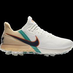 Nike golf - Toutes les chaussures de golf Nike au meilleur prix